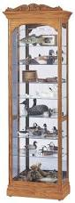 Overlays For Furniture by Amazon Com Howard Miller 680 344 Cumberland Curio Cabinet