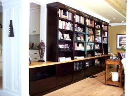 Modern Wall Units For Books White Shades Room Divider Built In Free Standing Maple Wood Book