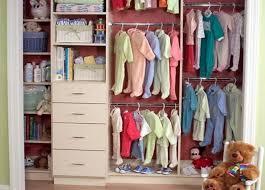 pretty baby closet organizer baby closet organizer gallery