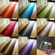 Hallway Runner Rug Ideas Modern Hall Runner Rugs Rug Designs