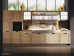 cuisine en bois massif moderne inspirant cuisine bois massif photos de conception de cuisine