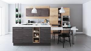 atelier de cuisine chef tarik conforama cuisine impressionnant image de cuisine de cuisine