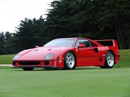 1991 f40 for sale 1991 f40 pictures cargurus