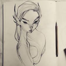 38 best clivenzu images on pinterest draw sketching and drawing