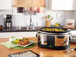 cuisine high tech 10 high tech smart kitchen gadgets you must try