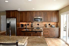 large size of furniture l shaped white black wooden kitchen