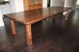 Modern Dark Wood Dining Table Best Black Wood Dining Table With Chatsworth U0026 City Extending Dark