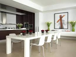 120 cozy lovely kitchen dining room lighting ideas about remodel