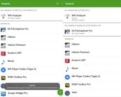 rooted apps for android top 40 must apps for rooted android phones best
