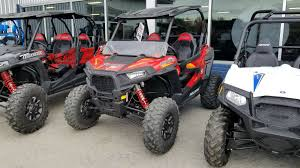 polaris four wheeler broadway powersports is located in tyler tx shop our large