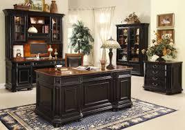 ethan allen dining room furniture cool bedroom office desk ethan allen bedroom furniture ethan allen living room
