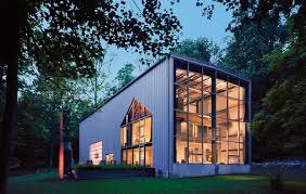 metal homes metal building homes modern and eco friendly home construction