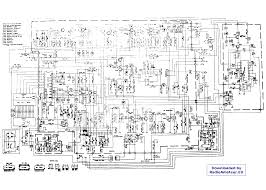 alan 507 service manual download schematics eeprom repair info