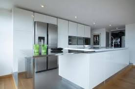 cuisine armony armony cuisine vente et installation de cuisines 21 route d