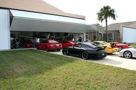 cool garages pictures of cool garages cool garages vinok club