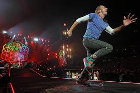 coldplay what if singapore stops coldplay concert scammers 10 year jail term if