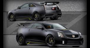 cadillac cts v top speed 2011 cadillac cts v le monstre by d3 review top speed