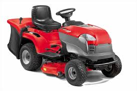 riding lawn mowers for sale cheap chentodayinfo