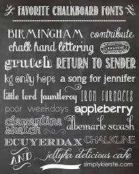 76 best caligrafia images on pinterest lyrics tags and allura font