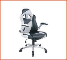 bureau gamer ikea trendy fauteuils trendy ikea siege bureau chaises de tabouret