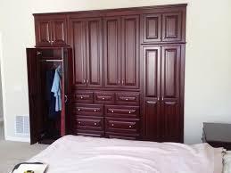 Custom Built Bedroom Furniture by Bedroom Furniture Bedroom Cabinets Interesting Medicine