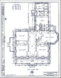 web site floor plans