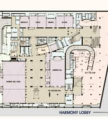 typical hotel room floor plan hotel rooms and suites near long