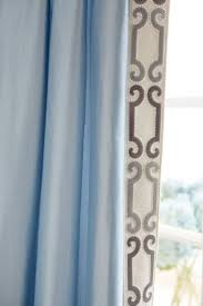 best 25 silk drapes ideas on pinterest luxury curtains french velvet scroll trim we have samples in our office and the large scale is fabulous