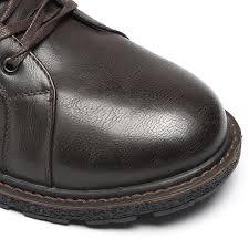 Warm Comfortable Boots Aliexpress Com Buy 40 45 Men Winter Boots Warm Comfortable