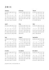 printable calendar yearly 2014 free printable calendars and planners 2018 2019 2020 2016 calendar