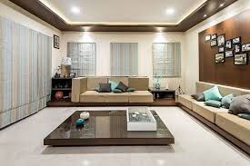 interior living room design simple indian living room designs google search interiors 1