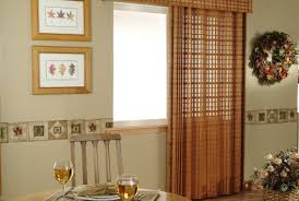 curtains astounding bamboo beaded curtains for windows
