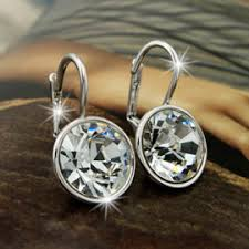 store stud earrings earrings best jewelry online jewelry store