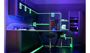 led kitchen lighting ideas led light ideas msdesign me
