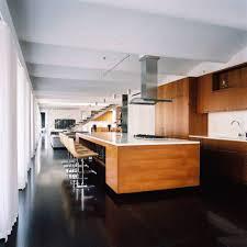 kitchen island with wine storage kitchen island design wooden large island with wine storage and