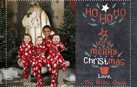 personalized christmas cards free online personalized christmas cards ideas enjoyable figure