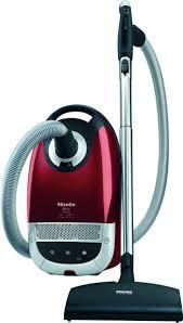 Miele Vacuum by Miele Vacuum Repair Littleton Co Vacuums Repair 303 558 5252