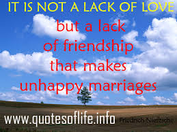 Wedding Quotes Nietzsche Marriage Quotes U0026 Sayings Pictures And Images