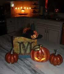 cheap halloween candy halloween u2013 my life at 911 hazel falls