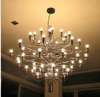 Cheap Chandeliers Under 50 Cheap Gino Sarfatti Chandelier Free Shipping Gino Sarfatti