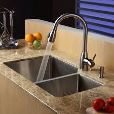 black soap dispenser kitchen sink amazing kitchen soap dispenser design at sink sustainablepals