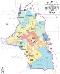 Mount Sac Map Map Of Average Island Elevations Throughout The Sacramento U2013san