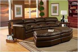 Kivik Sofa And Chaise Lounge Review by Sofa Rustic Leather Sofa Furniture Throws Kivik Sectional Review