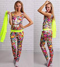 womens adidas jumpsuit