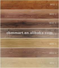 wood pattern pvc vinyl flooring china mainland plastic flooring
