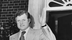 Chappaquiddick Ted Powerful Tried To Stop Chappaquiddick About Ted