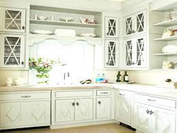 Kitchen Knob Ideas Kitchen Cabinets Kitchen Cabinets Hardware Ideas Kitchen