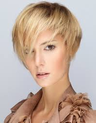 styles for short straight hair short hairstyles 2016 2017