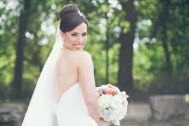 austin wedding hair u0026 makeup reviews for 156 hair u0026 makeup