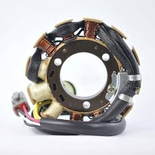 amazon com stator for ski doo mx zx 440 mx zx 440 racing 2000